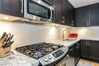 "Photo 3: 208 15428 31ST Avenue in Surrey: Grandview Surrey Condo for sale in ""HEADWATERS"" (South Surrey White Rock)  : MLS®# R2240666"