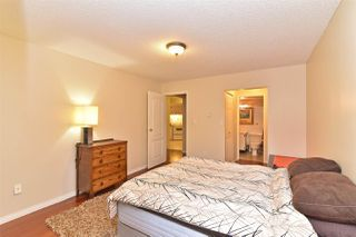 Photo 12: 205 1210 PACIFIC STREET in Coquitlam: North Coquitlam Condo for sale : MLS®# R2235055