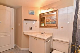 Photo 16: 205 1210 PACIFIC STREET in Coquitlam: North Coquitlam Condo for sale : MLS®# R2235055