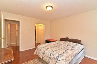 Photo 13: 205 1210 PACIFIC STREET in Coquitlam: North Coquitlam Condo for sale : MLS®# R2235055