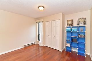 Photo 14: 205 1210 PACIFIC STREET in Coquitlam: North Coquitlam Condo for sale : MLS®# R2235055