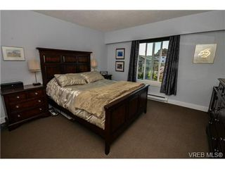 Photo 10: 203 1040 Southgate Street in VICTORIA: Vi Fairfield West Residential for sale (Victoria)  : MLS®# 350200