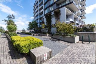 Photo 18: 605 373 Tyee Road in VICTORIA: VW Victoria West Condo Apartment for sale (Victoria West)  : MLS®# 388224