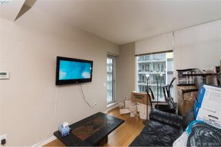 Photo 10: 605 373 Tyee Road in VICTORIA: VW Victoria West Condo Apartment for sale (Victoria West)  : MLS®# 388224
