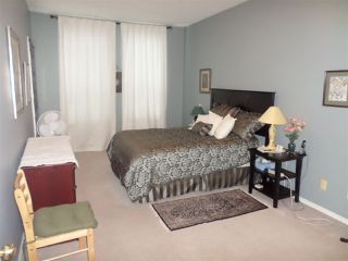 "Photo 14: 404 2772 CLEARBROOK Road in Abbotsford: Abbotsford West Condo for sale in ""BROOKHOLLOW ESTATES"" : MLS®# R2244253"