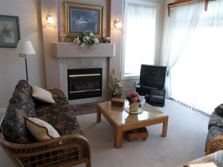 "Photo 7: 404 2772 CLEARBROOK Road in Abbotsford: Abbotsford West Condo for sale in ""BROOKHOLLOW ESTATES"" : MLS®# R2244253"