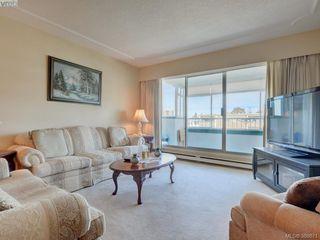 Photo 2: 404 545 Rithet Street in VICTORIA: Vi James Bay Condo Apartment for sale (Victoria)  : MLS®# 388671