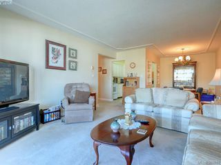 Photo 6: 404 545 Rithet Street in VICTORIA: Vi James Bay Condo Apartment for sale (Victoria)  : MLS®# 388671