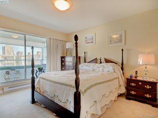 Photo 11: 404 545 Rithet Street in VICTORIA: Vi James Bay Condo Apartment for sale (Victoria)  : MLS®# 388671