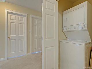 Photo 17: 404 545 Rithet Street in VICTORIA: Vi James Bay Condo Apartment for sale (Victoria)  : MLS®# 388671