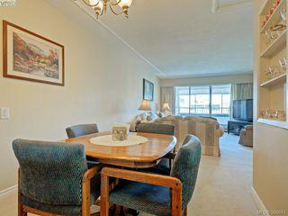 Photo 7: 404 545 Rithet Street in VICTORIA: Vi James Bay Condo Apartment for sale (Victoria)  : MLS®# 388671