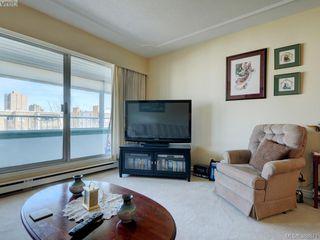 Photo 3: 404 545 Rithet Street in VICTORIA: Vi James Bay Condo Apartment for sale (Victoria)  : MLS®# 388671