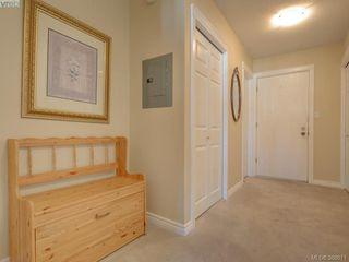 Photo 16: 404 545 Rithet Street in VICTORIA: Vi James Bay Condo Apartment for sale (Victoria)  : MLS®# 388671