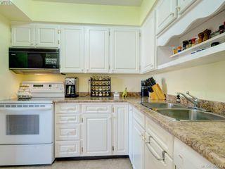 Photo 9: 404 545 Rithet Street in VICTORIA: Vi James Bay Condo Apartment for sale (Victoria)  : MLS®# 388671