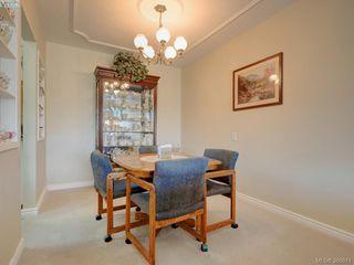 Photo 8: 404 545 Rithet Street in VICTORIA: Vi James Bay Condo Apartment for sale (Victoria)  : MLS®# 388671
