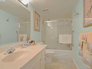 Photo 15: 404 545 Rithet Street in VICTORIA: Vi James Bay Condo Apartment for sale (Victoria)  : MLS®# 388671