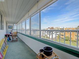 Photo 5: 404 545 Rithet Street in VICTORIA: Vi James Bay Condo Apartment for sale (Victoria)  : MLS®# 388671