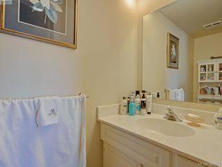 Photo 13: 404 545 Rithet Street in VICTORIA: Vi James Bay Condo Apartment for sale (Victoria)  : MLS®# 388671