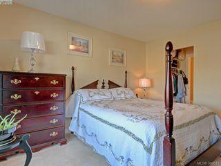 Photo 12: 404 545 Rithet Street in VICTORIA: Vi James Bay Condo Apartment for sale (Victoria)  : MLS®# 388671