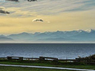 Photo 19: 404 545 Rithet Street in VICTORIA: Vi James Bay Condo Apartment for sale (Victoria)  : MLS®# 388671