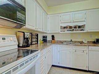 Photo 10: 404 545 Rithet Street in VICTORIA: Vi James Bay Condo Apartment for sale (Victoria)  : MLS®# 388671