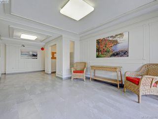 Photo 18: 404 545 Rithet Street in VICTORIA: Vi James Bay Condo Apartment for sale (Victoria)  : MLS®# 388671