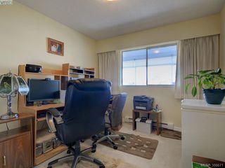 Photo 14: 404 545 Rithet Street in VICTORIA: Vi James Bay Condo Apartment for sale (Victoria)  : MLS®# 388671
