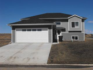 Photo 24: 5102 60 Avenue: Elk Point House for sale : MLS®# E4100946