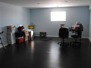 Photo 16: 5102 60 Avenue: Elk Point House for sale : MLS®# E4100946