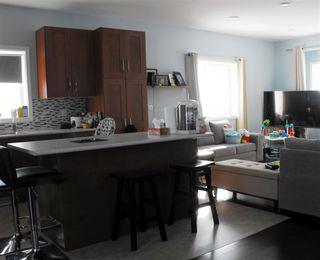Photo 7: 5102 60 Avenue: Elk Point House for sale : MLS®# E4100946