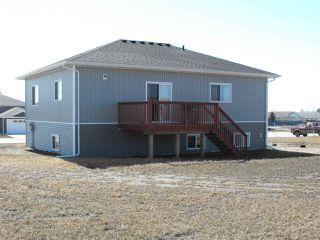 Photo 23: 5102 60 Avenue: Elk Point House for sale : MLS®# E4100946