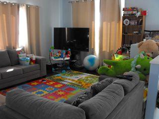 Photo 9: 5102 60 Avenue: Elk Point House for sale : MLS®# E4100946