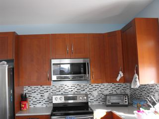 Photo 6: 5102 60 Avenue: Elk Point House for sale : MLS®# E4100946