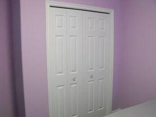 Photo 17: 5102 60 Avenue: Elk Point House for sale : MLS®# E4100946