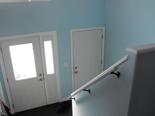Photo 2: 5102 60 Avenue: Elk Point House for sale : MLS®# E4100946