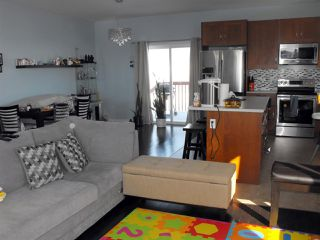 Photo 8: 5102 60 Avenue: Elk Point House for sale : MLS®# E4100946