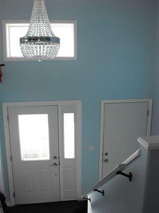 Photo 11: 5102 60 Avenue: Elk Point House for sale : MLS®# E4100946