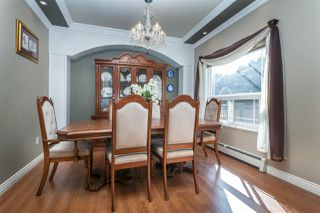 "Photo 9: 5672 144 Street in Surrey: Sullivan Station House for sale in ""SULLIVAN STATION"" : MLS®# R2248982"