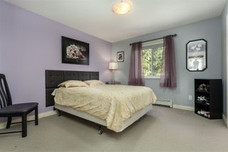 "Photo 13: 5672 144 Street in Surrey: Sullivan Station House for sale in ""SULLIVAN STATION"" : MLS®# R2248982"