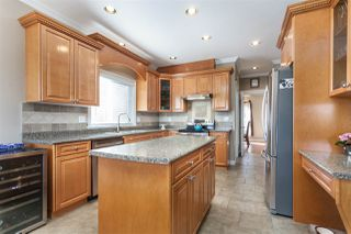 "Photo 6: 5672 144 Street in Surrey: Sullivan Station House for sale in ""SULLIVAN STATION"" : MLS®# R2248982"