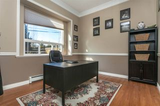 "Photo 8: 5672 144 Street in Surrey: Sullivan Station House for sale in ""SULLIVAN STATION"" : MLS®# R2248982"