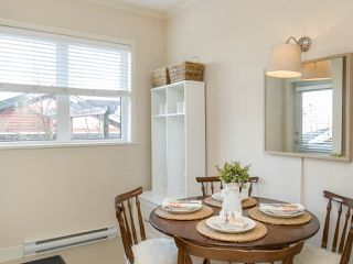 Photo 8: 2025 E 10TH AVENUE in Vancouver: Grandview VE House 1/2 Duplex for sale (Vancouver East)  : MLS®# R2247203