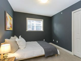 Photo 14: 2025 E 10TH AVENUE in Vancouver: Grandview VE House 1/2 Duplex for sale (Vancouver East)  : MLS®# R2247203
