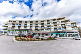 Photo 20: 414 19228 64 Avenue in Surrey: Clayton Condo for sale (Cloverdale)  : MLS®# R2250513