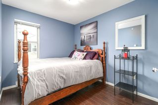 """Photo 16: 57 11067 BARNSTON VIEW Road in Pitt Meadows: South Meadows Townhouse for sale in """"COHO"""" : MLS®# R2252332"""
