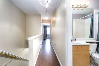 """Photo 14: 57 11067 BARNSTON VIEW Road in Pitt Meadows: South Meadows Townhouse for sale in """"COHO"""" : MLS®# R2252332"""