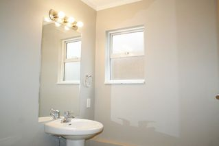 """Photo 8: 33358 4TH Avenue in Mission: Mission BC House for sale in """"Lane off Murray"""" : MLS®# R2252998"""