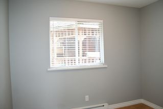 """Photo 24: 33358 4TH Avenue in Mission: Mission BC House for sale in """"Lane off Murray"""" : MLS®# R2252998"""