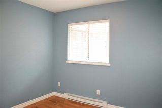 """Photo 25: 33358 4TH Avenue in Mission: Mission BC House for sale in """"Lane off Murray"""" : MLS®# R2252998"""