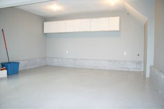 """Photo 33: 33358 4TH Avenue in Mission: Mission BC House for sale in """"Lane off Murray"""" : MLS®# R2252998"""
